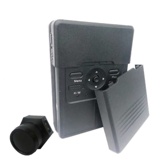 LawMate-PV-BX12-Full-HD-DVR