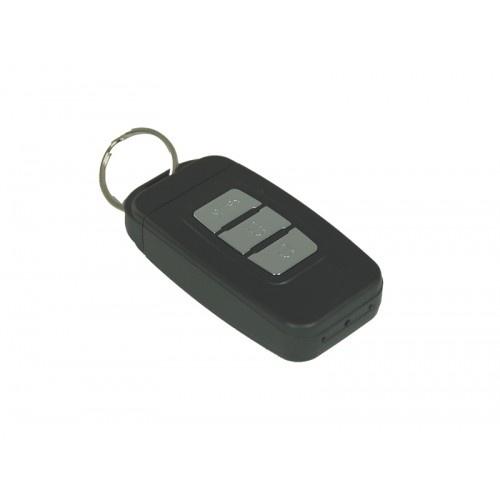 LawMate-PV-RC2000HD-Keyfob-Camera
