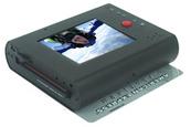 Luottokortin-kokoinen-Micro-DVR
