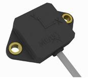 MEAS-DOG2-USB-Kallistuskulma-anturi