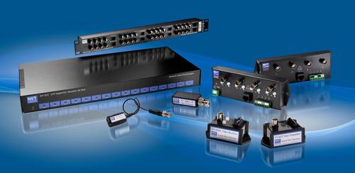 NVT-CCTV-Products