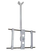 Nayton-kattokiinnike-ARM-416-30