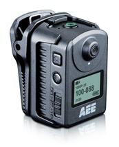 PD10-Body-Worn-CameraRecorder