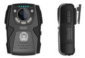 Personal-video-audio-kameratallennin