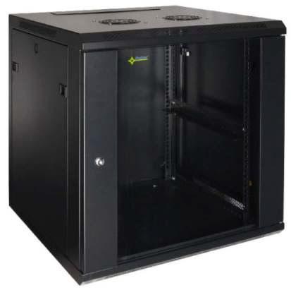 Pulsar-RW1266GD-RACK-Cabinet