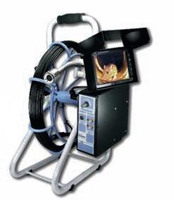 Putkistokamera-Mini-3000-S-Color