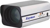 Raymax-Japani-moottorizoom-objektiivit