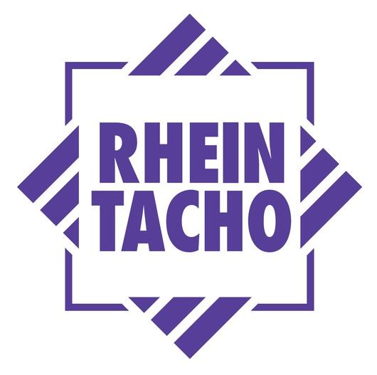 Rheintacho-logo