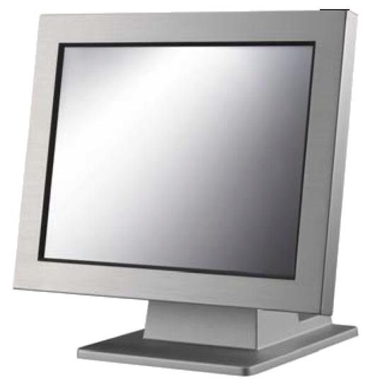 SI9500-Monitor-CGI