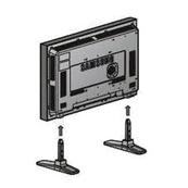 Samsung-SBM-400ST-monitorin-poytajalusta