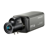 Samsung-SCB-2000-runkokamera
