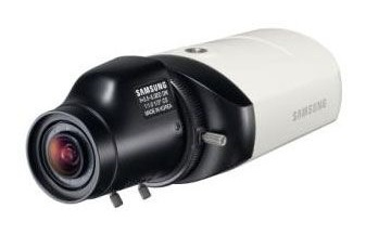 Samsung-SCB-2005-960H-Analog-Box
