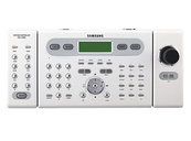 Samsung-SCC-3100A-System-Controller
