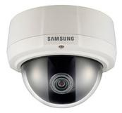 Samsung-SCV-3081-High-Resolution