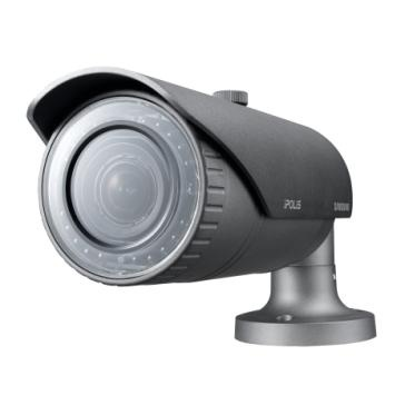 Samsung-SNO-6084R