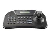 Samsung-SPC-1010-PTZ-Control-Keyboard