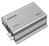Samsung-SPE-100-1CH-H264-Network