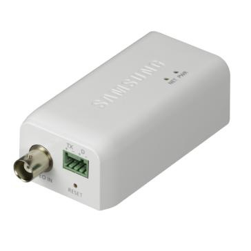 Samsung-SPE-101