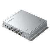 Samsung-SPE-400-4CH-H264-Network