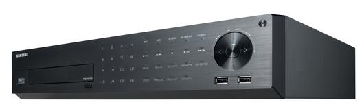 Samsung-SRD-1673-16n-kameran-taysnopea