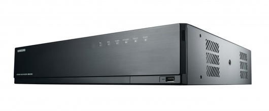 Samsung-SRN-1673S
