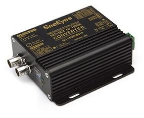 SeeEyes-SC-HDR0801S-HD-SDI-to