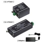 SeeEyes-SC-IPC0801