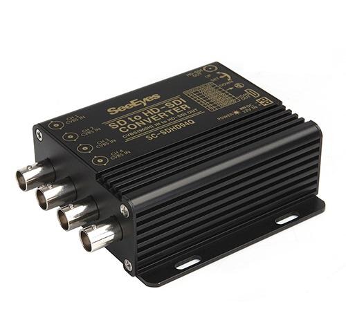 SeeEyes-SC-SDHD94Q-4ch-SD_960H