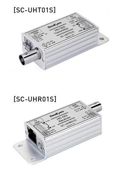 SeeEyes-SC-UHC01S-HD-SDI-to-CAT