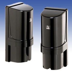 Sengate-2PH-100A_150A-Twin-Photoelectric