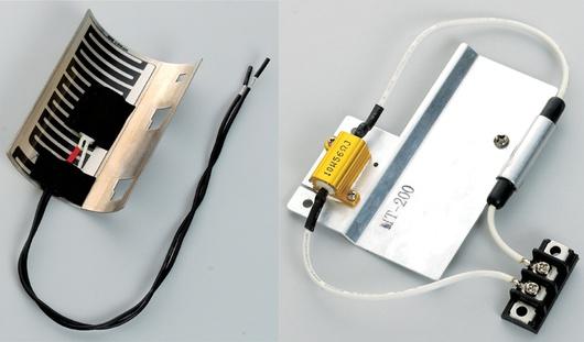Sengate-HT-60_150-_200-Heating