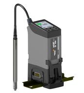 Solartron-SI100-mittausjarjestelma