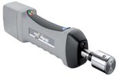 Solartron-Wireless-Bore-Gauge
