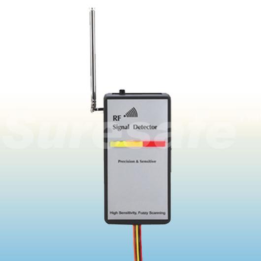 Suresafe-SH-055UJQ-GPS-Jamming