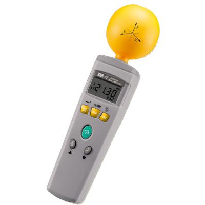 TES-92-ElectroSmog-Meter