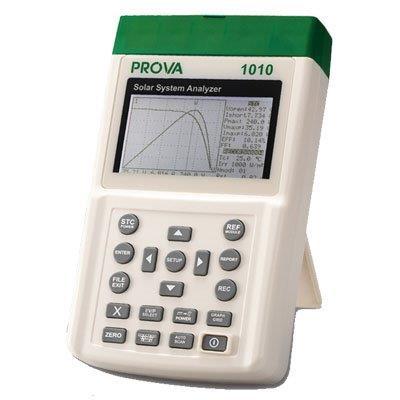 TES-PROVA-1010-Solar-System-Analyzer