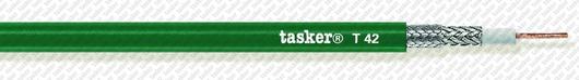 Tasker-T42-HD-SDI-Coax-Cable