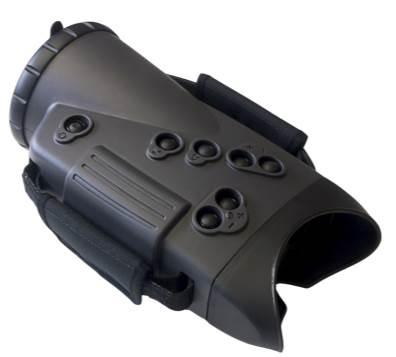 TiV-HDZ-M-Thermal-Camera