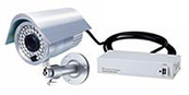 Tracer-TS-6090HPSC-230-VAC-valvontakamer
