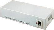 Tracer-TS-PD48-ohjelmoitava-videojakaja