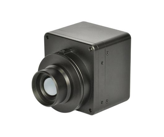 ULIRvision-TC640-TC384-TC160