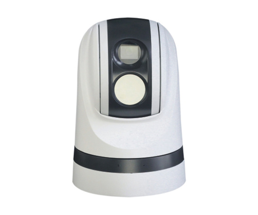ULIRvision-Thermal-Security-Camera