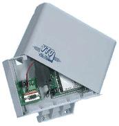 VTQ-Combi-transmitter-16-channel