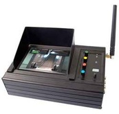 VTQn-58-Ghz-vastaanotin-LCD-naytolla