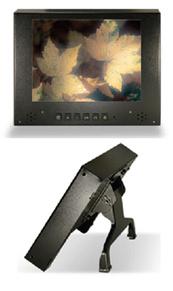 Viewtek-LM-0855-8-SVGA-ja-Videomonitori