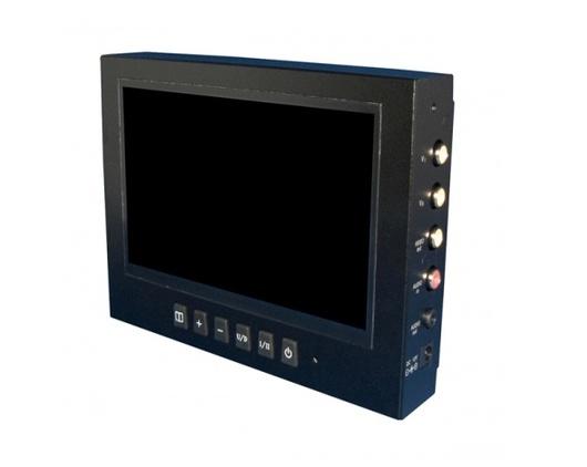 Viewtek-LM-7323-monitori