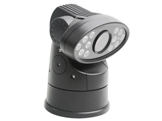 WONWOO-WCA-M202-HD-IR-Outdoor