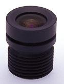 Watec-3820BC-5-minioptiikka-14
