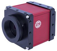 Watec-WAT-2200-3G-SDI-HD-SDI-Camera