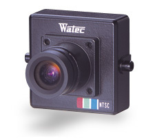 Watec-WAT-230-Vivid-minikamera